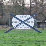 Protestkreuz 4