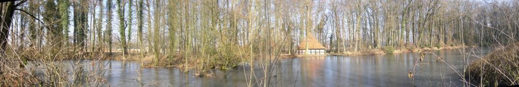 panoramaMühlenteich2