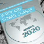 Water_and_Climate-Change